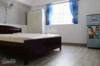 Phòng trọ giá rẻ Đinh Tiên Hoàng, Nha Trang. LH 0814907159