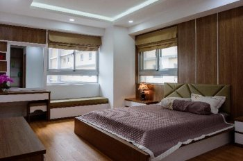 Bán căn hộ Cosmo City, thanh toán 40% nhận nhà ở ngay. LH Chủ đầu tư: 096.996.3536