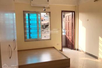 Chính chủ cho thuê căn hộ chung cư mini ngõ 259 Yên Hoà, Cầu Giấy. LH 0988122161