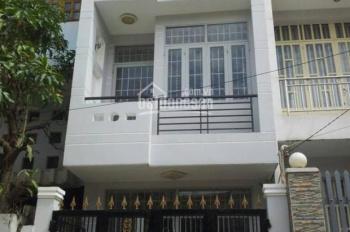 Xuất cảnh bán gấp nhà HXH Bàu Cát Q. Tân Bình, 4x22m nhà 3 tấm mới đẹp lung linh giá rẻ chỉ 9 tỷ