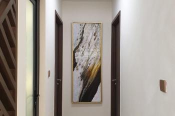 Bán căn hộ sắp bàn giao mặt tiền đường Nguyễn Lương Bằng kèm nội thất. LH: 0902332628 Ms Tuyết