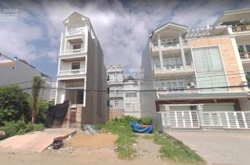 Đất mt kinh doanh đường Lê Cơ, phường An Lạc, Bình Tân dân cư đông, 100m2, 1.4 tỷ SHR 0782911069