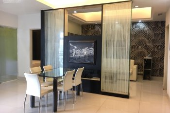 Cần bán gấp căn hộ cao cấp Flemington, Quận 11, DT 116m2, 3PN, Full NT, giá 5.1 tỷ. LH 0933407507