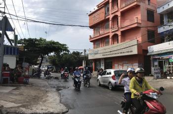 Bán nhà MT kinh doanh ngang 10m x 27m, đường Lã Xuân Oai, Tăng Nhơn Phú A, Q9, 275m2 - 26.5 tỷ