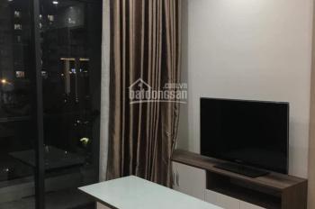 Căn hộ cho thuê New City 2 phòng ngủ view sông, thiết kế đẹp, giá 16.5tr/th. LH 0898799684