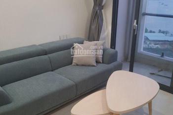 Cho thuê căn hộ New City Mai Chí Thọ, Q2 giá 17tr/th 2 phòng ngủ đủ nội thất đẹp. LH 0898799684
