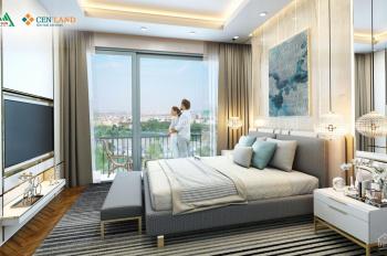 Shophouse Khai Sơn chi voi 2.7ty. Cho vay toi 65% HTLS 0% /24th. Cam ket sinh loi 100%. 0914301656