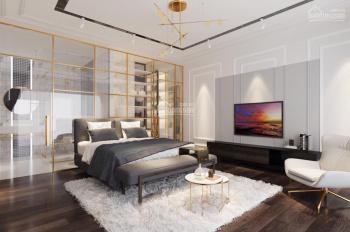 Chính chủ bán nhà MT Tên Lửa, 5x20m, nhà 3,5 tấm, full nội thất, giá 11 tỷ (TL), LH: 0903384223