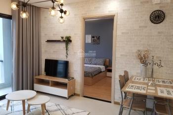 Giữ chìa khóa nhiều căn cho thuê / Bán  tại NEW CITY loại 1 2 3 Phòng ngủ giá rẻ LH 0909931237