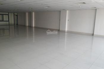 Nhà giá rẻ phù hợp kho xưởng đường Tân Quý, P. Tân Quý, Q. Tân Phú