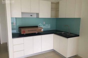 Cho thuê căn hộ Hausneo, 2PN, có nội thất view đẹp, LH: 0916.960.381