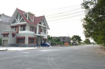 Biệt thự nhà vườn tại Hải Phòng
