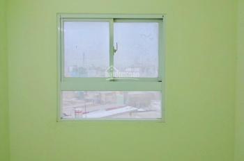 Bán căn hộ ở ngay 60m2 2PN giá 1.44 tỷ ngay chợ Phạm Thế Hiển, quận 8. LH: 0902826966
