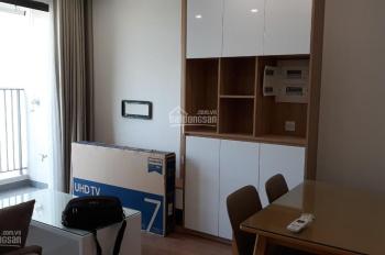 Cho thuê căn hộ 3 phòng ngủ tại GoldSeason 47 Nguyễn Tuân - Thanh Xuân. LH 0982 951 349 (miễn phí)
