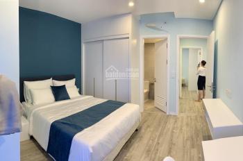 Căn hộ đẳng cấp Châu Âu - Marina Suites Nha Trang mang cả biển đến với ngôi nhà của bạn