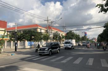 Bán đất khu dân cư Phú Nhuận lô G66 (7x20m), sổ hồng riêng