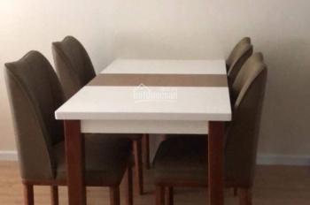 Cho thuê căn hộ 70m2 full đồ giá 13tr/th tại Rivera, 69 Vũ Trọng Phụng