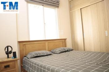 Sơn An Plaza, cần cho thuê căn hộ 65m2, full nội thất, LH: 0834.00 66 88 Ms Quế