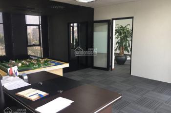 Chính chủ cho thuê văn phòng 50m2 - 80m2 - 100m2 - 150m2 - 200m2 quận Thanh Xuân, từ 15 tr/th. Hot