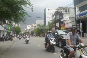 Chính chủ bán nhà mặt tiền đường Phạm Viết Chánh, P19, Bình Thạnh, 12x28m nở 20m, giá chỉ 43 tỷ