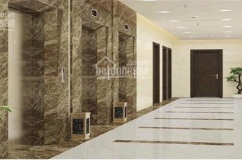 Tôi chủ nhà cần bán gấp căn Jamona Heights 2PN 76m2, tầng 10, hướng Nam, giá 2,45 tỷ, rẻ nhất dự án