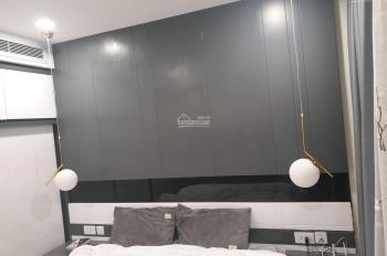 Chuyển công tác cần bán căn hộ 70m2 tháp A Rivera Park, nhà full nội thất, giá bán nhanh 2,5 tỷ