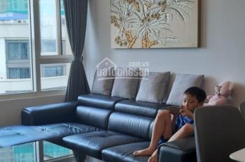 Nhà thật, hình thật, giá thật bán CH 2PN, full nội thất tại Saigon Pearl 4.05tỷ. Di Hân 0989842846
