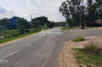Đất Xuân Lộc, Đồng Nai, có sổ, giá chỉ từ 800 nghìn - 1tr/m2, giá cực sốc, LH 078955287