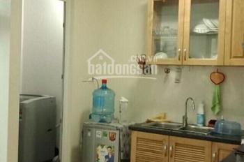Bán gấp trong tháng căn hộ tầng trung 54m2 tại CT7F Dương Nội