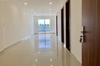 Cần bán căn hộ 2 PN tại dự án Cityland Park Hills diện tích 72m2 giá 2.8 tỷ. LH 0985 32 34 36
