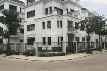 Bán căn biệt thự Ngọc Trai, gần khu Grand Bay Hạ Long, giá đầu tư. LH 039.632.5678