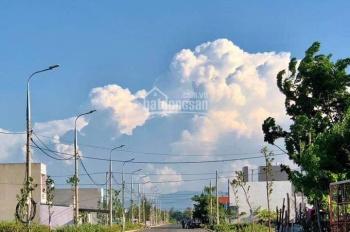 Bán đất biển Tân Trà - Đông Hải. LH: 0901.126.216