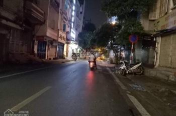 Bán nhà Lê Văn Lương 11 tỷ 5, vip, ô tô tránh, 80m2, MT 5m x 5T đẹp, 0982229595