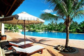 Bán căn hộ nghỉ dưỡng tiện ích 5 sao đầu tiên tại Miền Bắc: 0965271221