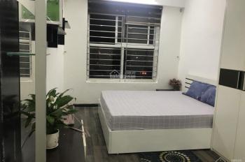 Cần cho thuê gấp căn hộ 3 phòng ngủ full đồ, giá 11tr/th, quận Thanh Xuân, 0969 085 188