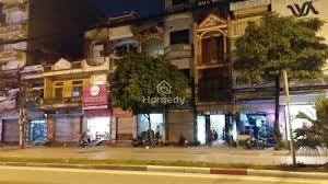 Chính chủ cho thuê nhà mặt phố Vạn Phúc, DT 55m2 x 6 tầng, kinh doanh thuận tiện. LH: 0937246333