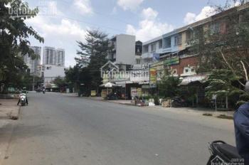 Bán nhà MT đường 24m KDC Tân Thuận Nam, Nam Long Phú Thuận Q7, DT 4 * 20m (3 lầu), giá 10.8 tỷ