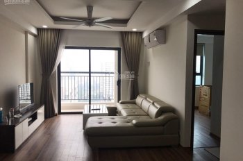 Cho thuê căn hộ chung cư số 47 Vũ Trọng Phụng (tòa nhà Sakura) 3PN full đồ, 12tr/th. ĐT 0966168262