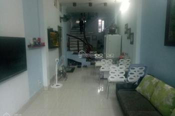 Bán nhà 4 tầng 1 tum 37m2, địa chỉ: Tổ 18 Ngọc Thụy, Long Biên, Hà Nội