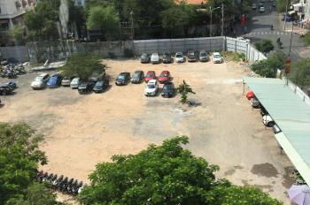Bán 3028,2m2 đất thổ cư đường Số 4, Bình Khánh, Quận 2, tiện xây chung cư, giá 430 tỷ