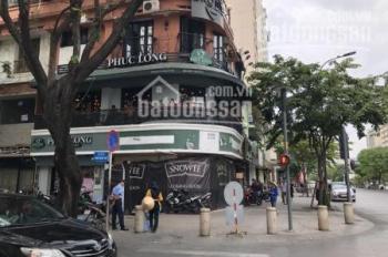 Cần bán nhà 3 mặt tiền đường Kinh Dương Vương Q6, DT: 33x66m, giá bán 200 tỷ