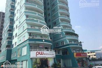 Chính chủ bán căn hộ tại chung cư Cao Ốc Xanh, Quận 9, 73m2, giá 1.450 tỷ có thương lượng