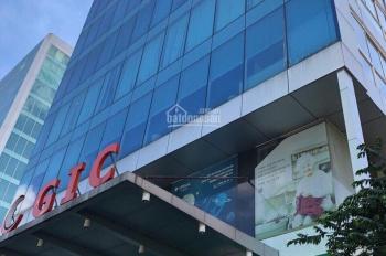 Chính chủ bán toà nhà 6 lầu đường Hùng Vương, P2, Q10, DT: 8x25m, giá: 57 tỷ, LH 0967666667 A Sơn