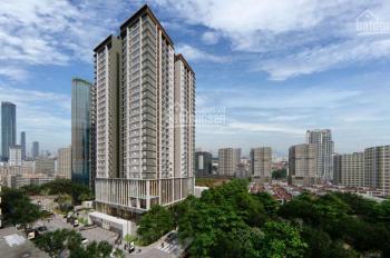 Cho thuê văn phòng quận Thanh Xuân - Hà Nội, giá 260 nghìn/m2/tháng. LH 0987241881