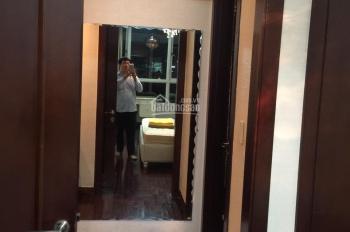 Bán căn hộ The Manor Bình Thạnh căn 2PN, giá 3.5 tỷ sổ hồng, LH 0916754123