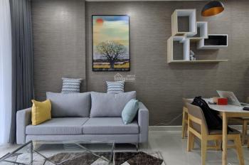 Ban quản lý Golden Mansion cần cho thuê gấp 8 căn hộ từ 2 - 3PN, giá tốt, nhà mới 100% chính chủ