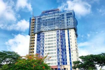 Chính chủ bán căn hộ Ascent Lakeside MT Nguyễn Văn Linh, thiết kế tiêu chuẩn Nhật - 0903002996