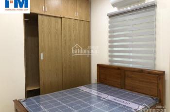 Chung cư Sơn An, cho thuê căn hộ full nội thất, giá tốt, LH: 082 506 7777 - Mr Nam