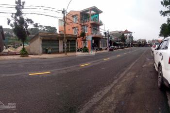 Cần bán nhà trung tâm thành phố Đà Lạt khu vực gần trung tâm BigC, Hồ Xuân Hương, Đà Lạt