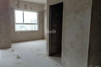 Bán căn hộ Richstar - Novaland, 3 phòng ngủ nhà thô, căn góc, 91m2, đã có HĐMB, liên hệ: 0911232363